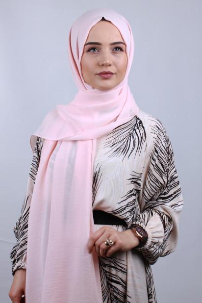 Jazz Şal Somon