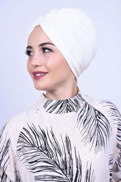 Vera Dış Bone Ekru