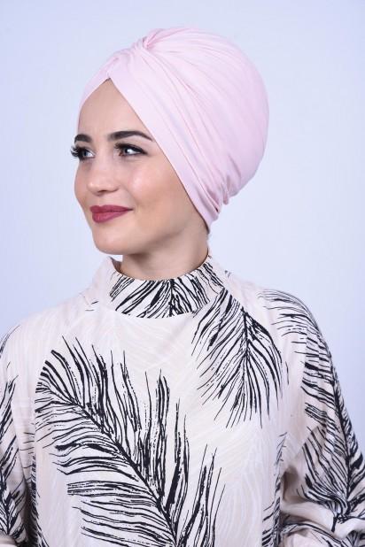 Vera Dış Bone Somon